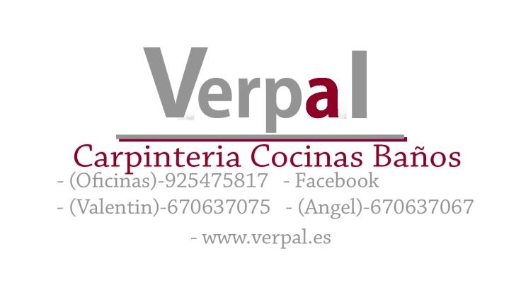 verpal-logo-info.jpg